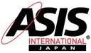 ASIS JAPAN INTERNATIONAL